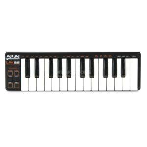 M-Audio Key station 49 USB Midi Keyboard Controller