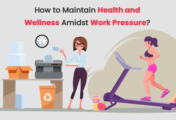 How-to-Maintain-Health-1
