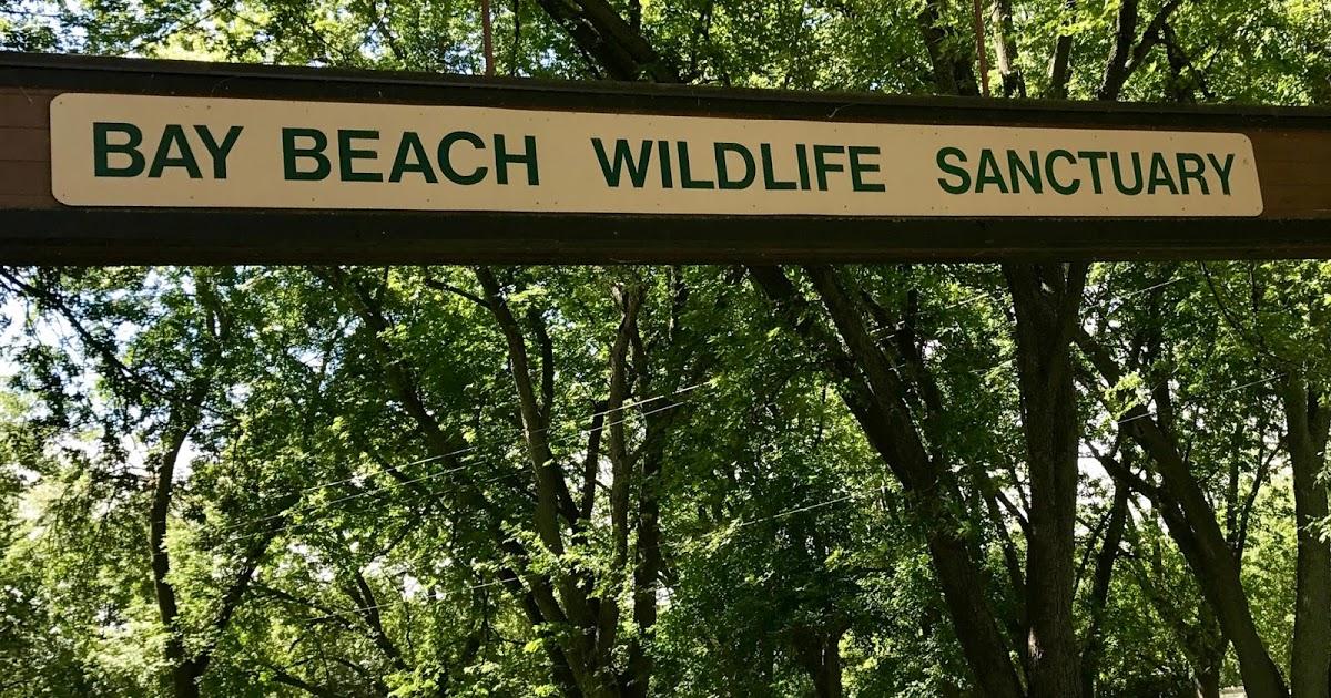 Sound Beach Amusement Park and Wildlife Sanctuary
