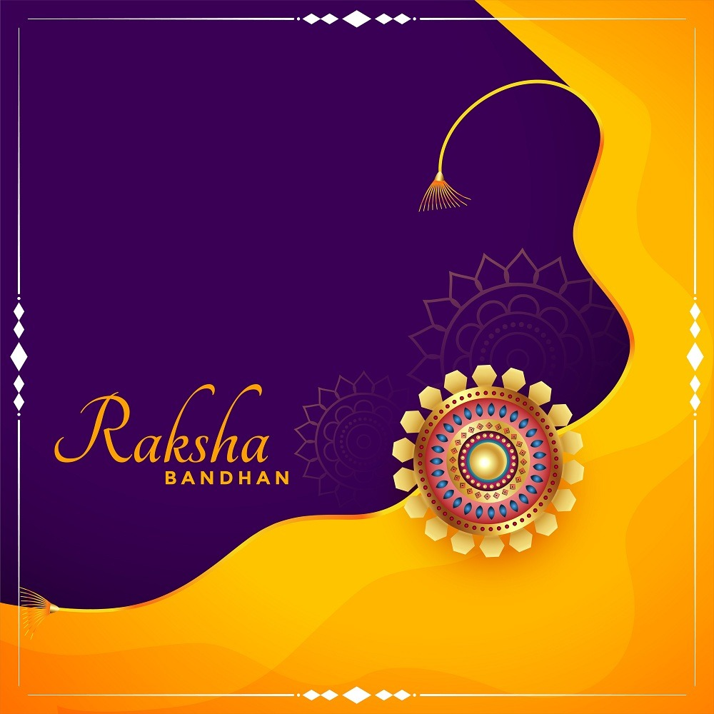 100+ Raksha Bandhan 2020 Images, Quotes, Wishes for ...