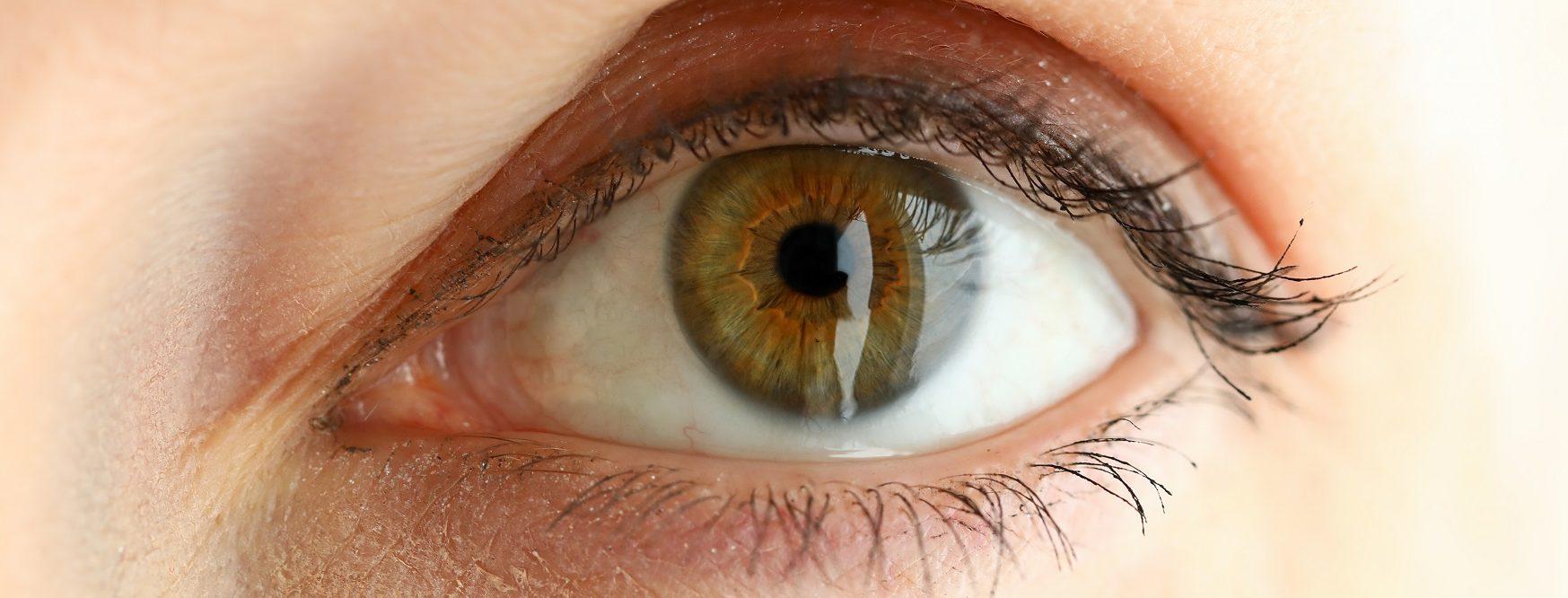 eyesight tips