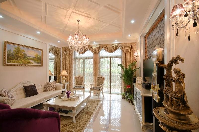 home decorators collection (1)