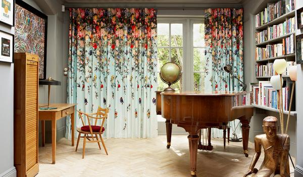 home decorators collection window