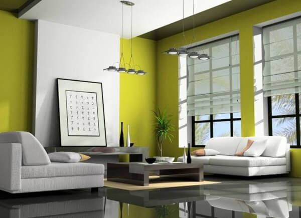 home decorators collection (5)