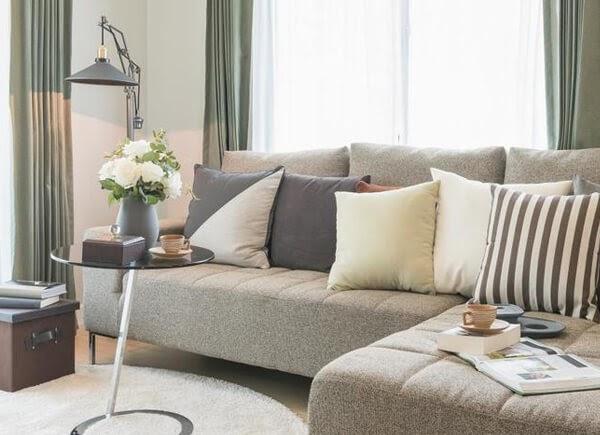 home decorators collection (6)