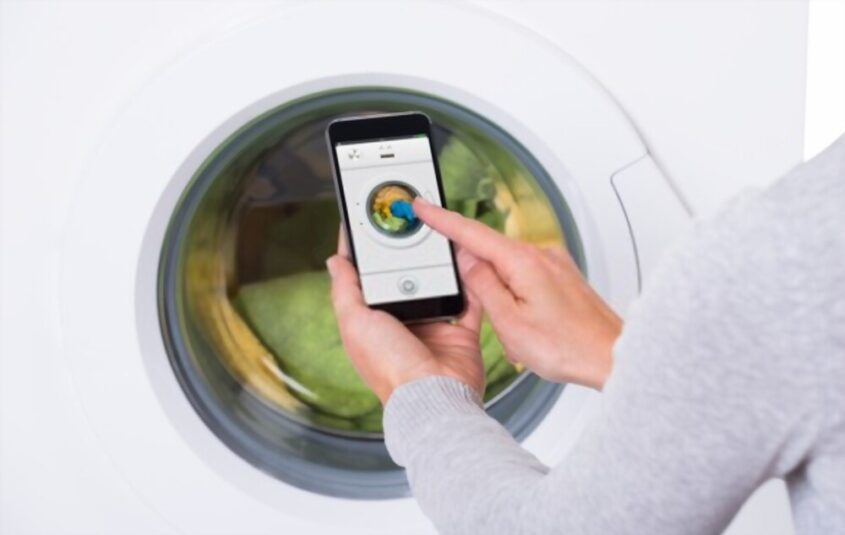 10 Best Tips To Tackle Laundry Like A Pro
