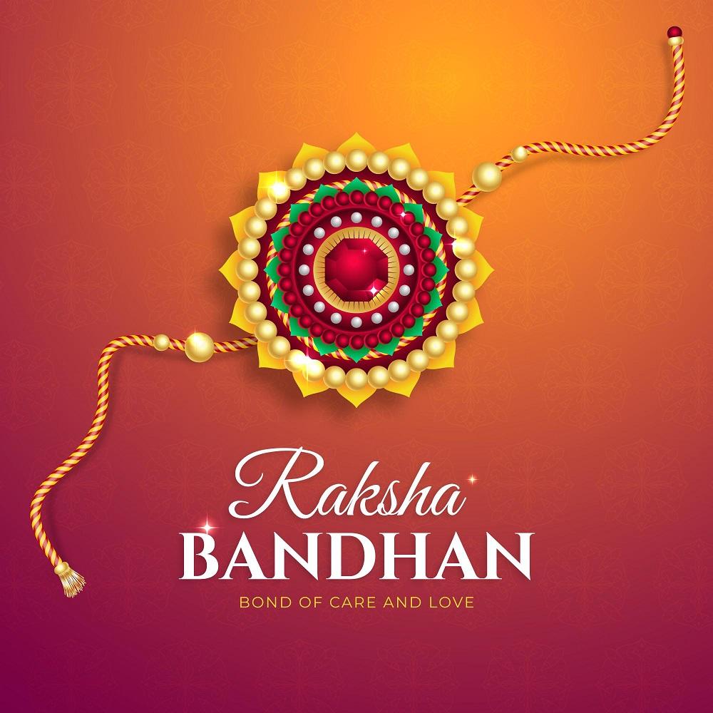Rakhi-image-2